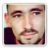 tH3-HoN3st-trUtH's avatar