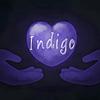 Th3-only-silv3r-fan's avatar