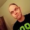 th31ns0mn14c's avatar
