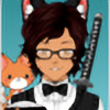th33G0th1ccCh1cc's avatar