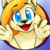 Th33lit3's avatar