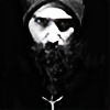 th3Alch3mist's avatar