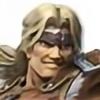 Th3bat-man's avatar