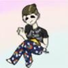th3br0kensmile's avatar