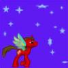 Th3D0kt0r's avatar