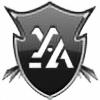 Th3EmOo's avatar