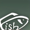 Th3Fish's avatar