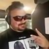 Th3graphixCat's avatar