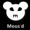 Th3guy's avatar