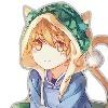 Th3Human's avatar