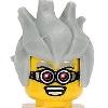 th3int3l3ctual's avatar