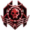 TH3M4G0's avatar