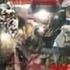th3mirr0r's avatar