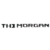 th3morgan's avatar