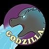 Th3N1ckfurr12020's avatar