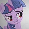 Th3Purple1's avatar