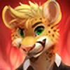Th3rr1s's avatar