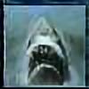 Th3Tr00p3r's avatar
