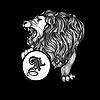 TH3UNFORGIV3N's avatar