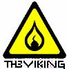 Th3Viking's avatar