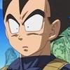 th3xPiw0r's avatar