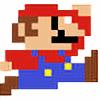Th3Zephyr's avatar