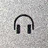 th451's avatar