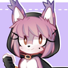 Th4ri4rt's avatar