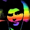 Th4tG1r1's avatar