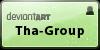Tha-Group's avatar
