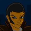 THA-MASKED-ONE's avatar