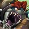 Tha-RIPPER's avatar