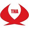 THA-X's avatar