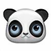 thaapan's avatar