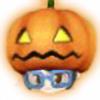 ThaBabyPanda's avatar