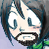 ThaBattlerager's avatar