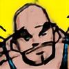 thaBEAST's avatar