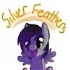 thaBIGDADDY5's avatar