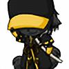 thablackrook's avatar