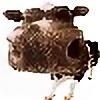 thabull's avatar