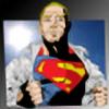 thabull03's avatar