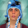 thacan's avatar