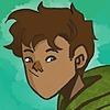 thacarrot's avatar