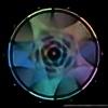thachan123's avatar