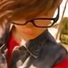 thaChaosCreator's avatar