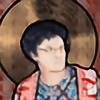 Thackshila's avatar
