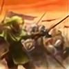 thackster's avatar