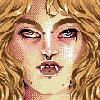 Thaconstan's avatar