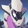 Thacurus's avatar
