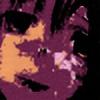Thad2536's avatar